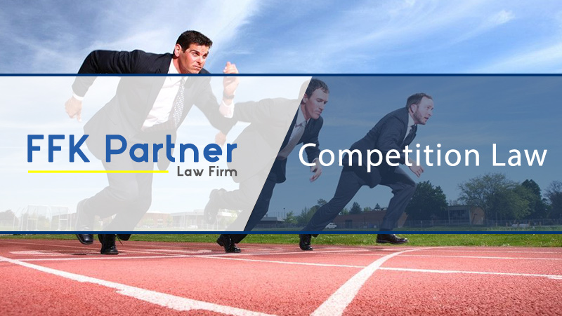 competition-law
