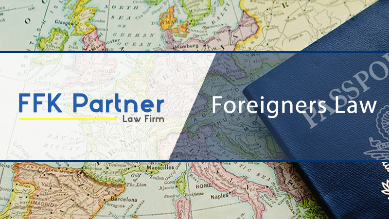 foreigners-law