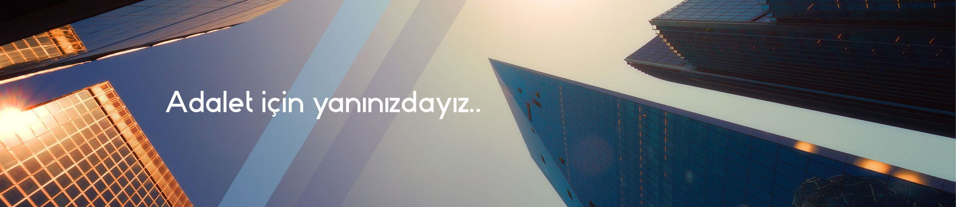new-homepage-banner